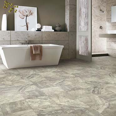 Armstrong Vinyl Tile | Chicago, IL