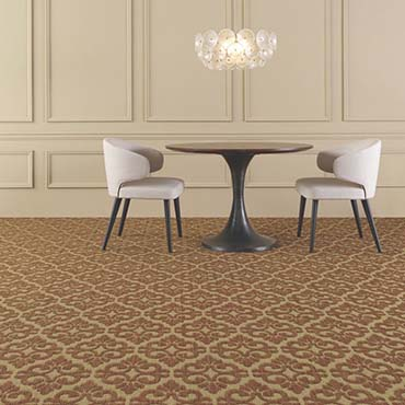Shaw Contract Flooring | Chicago, IL