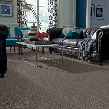 Anso® Nylon Carpet | Chicago, IL