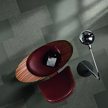 Daltile® Tile | Chicago, IL