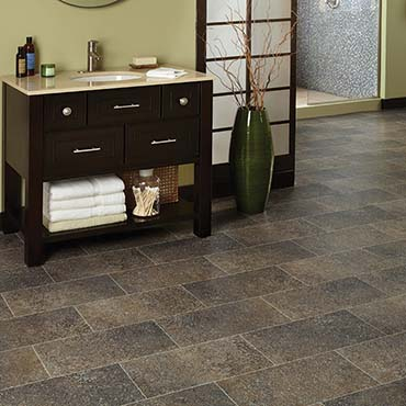 Mannington Vinyl Flooring | Chicago, IL