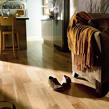 Mannington Hardwood Flooring | Chicago, IL