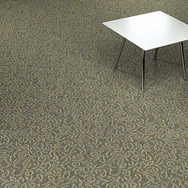 Mannington Commercial Carpet | Chicago, IL