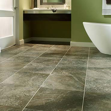 Mannington Adura® Flooring | Chicago, IL